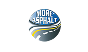 More Asphalt