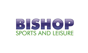 Bishop Sports & Leisure