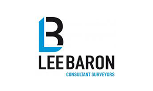 Lee Baron