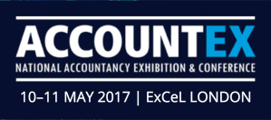 Accountex 2017